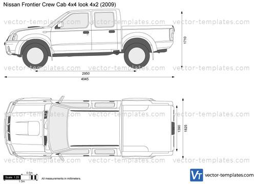 8360 likewise 7055 moreover 3868 moreover 8751 also 311. on scale model cars toyota rav4 2013
