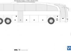 Mercedes-Benz Travego L (17 RHD, C.632.247)