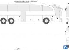 Mercedes-Benz Travego M (16 RHD, C.632.246)