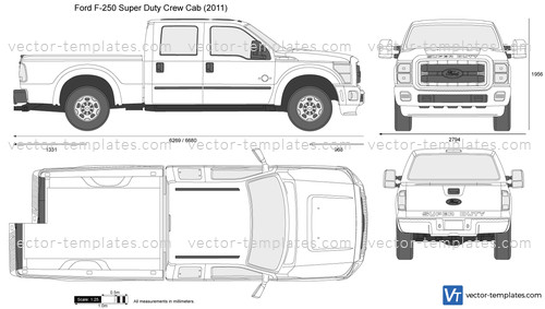 pick up inspection diagram  pick  get free image about wiring diagram