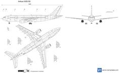 Airbus A300 B2