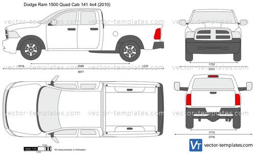 Dodgeram in addition Ab besides Do Cm furthermore X Dodge Ram Regular Cab W Bed moreover Mid Wm. on 2009 dodge ram 1500 quad cab