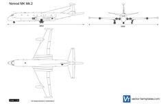 Nimrod MK Mk.2