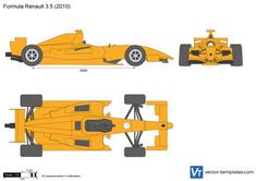 Formula Renault 3.5