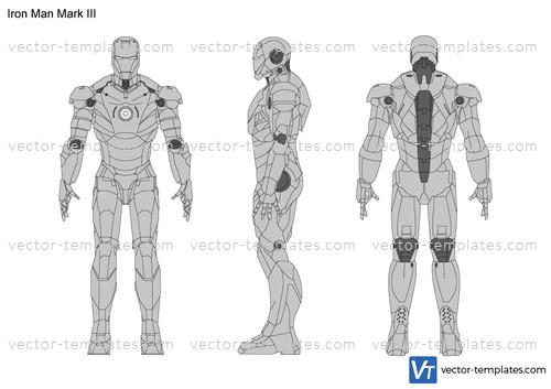 templates - humans - humans