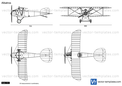 wiring diagram albatross gk007m albatros d va - auto electrical wiring diagram auto coil wiring diagram #9