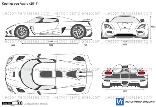 Koenigsegg Drawing Coloring Pages Koenigsegg Agera R Coloring Pages