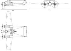 Fokker G.1
