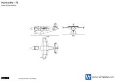 Heinkel He 176