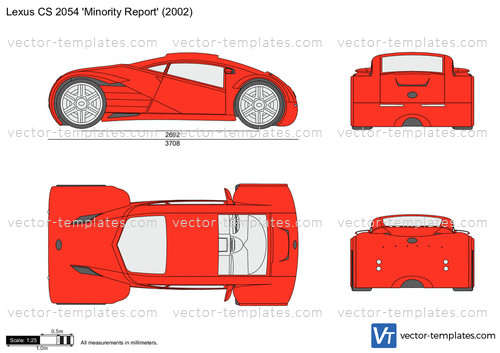 https://www.vector-templates.com/modules/templates/preview/03352-mid-wm.jpg