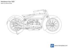 Ace 1920