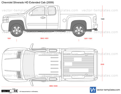 Chevy Cab Lights Template 28 Images How To 88 98 Obs