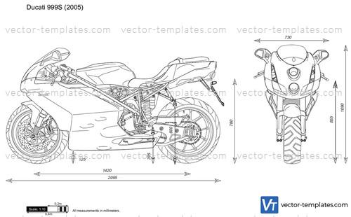 ducati engine diagrams ducati engine diagram wiring diagram data  ducati engine diagram wiring diagram data
