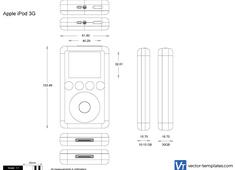 Apple iPod 3G