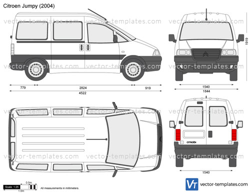 Ford Transit L3h2 Ford Transit Mk8 Specifications Transit