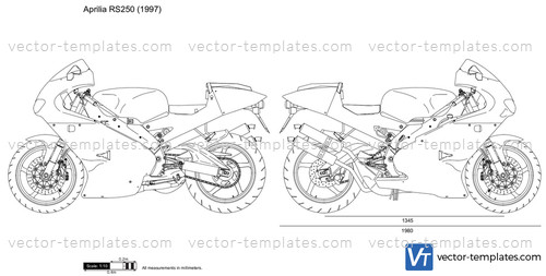 holden torana 1976 production drawing filetype pdf