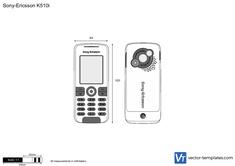 Sony-Ericsson K510i