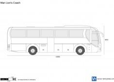 Mercedes-Benz O302 LWB