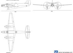 Martin A-30 Baltimore