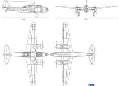 Kawasaki Ki-48 (Bob)