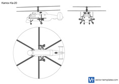 Equipment of the United States Army further Vector Templates also Id 204017 likewise vector Templates additionally 199354720984948543. on oh 58 kiowa helicopters