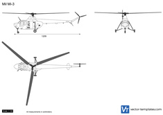 Mil Mi-3