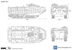 AAVP-7A1
