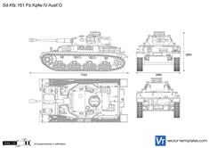Sd.Kfz. 161 Pz.Kpfw.IV Ausf.G