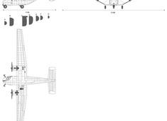 Antonov An-14 Pchelka