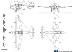 North American O-47