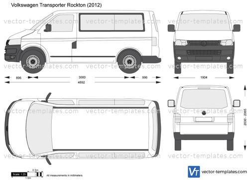 Шаблон транспортер электростеклоподъемники на транспортер т4