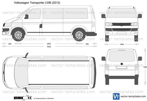 Шаблон транспортер машины непрерывного действия конвейер