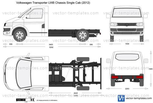 Mid Wm on 1990 Toyota Cab Chassis Super Lwb