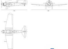 Boeing B-221