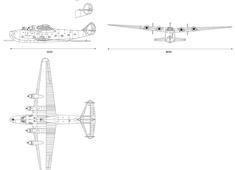Boeing B-314 American Clipper