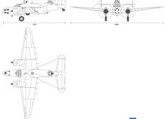 Lockheed A-28 Hudson III