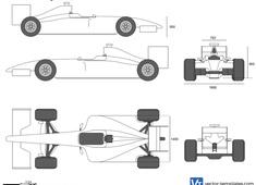 F1 Formula 1 2012