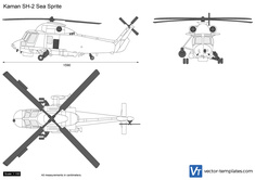 Windows Replacement Bell 407 moreover MD OH 2540d6 2540c Crew Door Windows furthermore 95 in addition Bell 407 Interior Trim Front Section also 10765 Bell Helicopter Logo Download. on md helicopters
