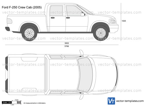 Templates cars ford ford f 150 crew cab ford f 150 crew cab freerunsca Choice Image