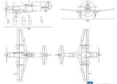 Nakajima Ki-87
