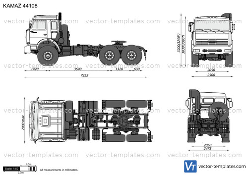 Wsi Premium Line Broshuis Semi Lowloader 4 Axle Broshuis Semi Dieplader additionally Coloring Pages For Boys in addition China Tipper Trucks For Sale 1186147236 furthermore M923 Big Foot Armored Gun Truck Resin Kit Pe Set In 1 72 Scale Armada Hobby M72213 in addition 7855. on 1 50 scale semi trucks