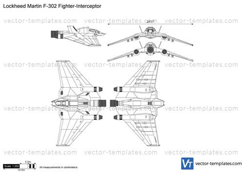 Templates Modern Airplanes Lockheed Lockheed Martin