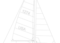 Soling 50