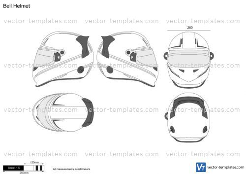 templates - miscellaneous - other
