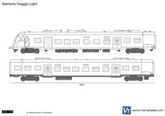 Siemens Viaggio Light
