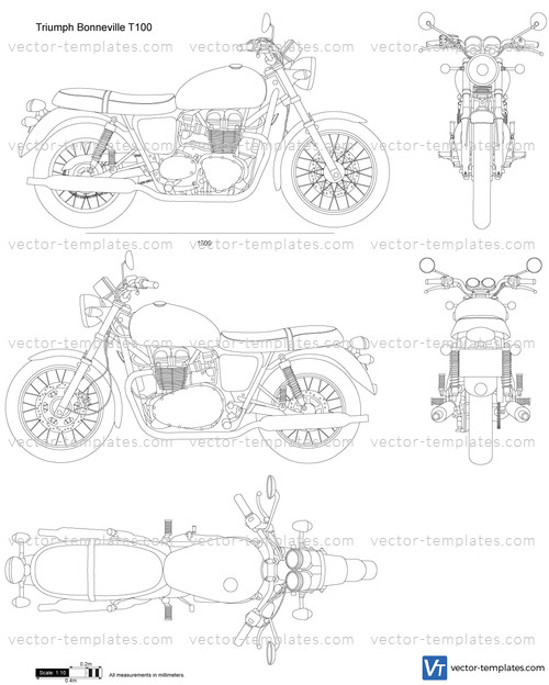 1730 moreover 2008 Harley Wiring Harness furthermore Harley Rear Brake Caliper besides Harley Sportster Engine Parts Diagram further Showthread. on 2008 sportster 883 xl