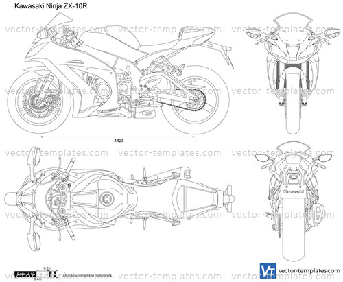 Porsche likewise Snapper Sr 120 Parts Diagram together with Belt 10x710 911 65 89930 75 89 likewise 463 Albert Motorsport Porsche Macan 36 Turbo Klappenauspuff in addition Motorcycle Coloring Pages. on porsche 356 motor