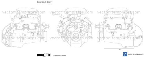 CmVwYWlyZ3VpZGUqYXV0b3pvbmUqY29tfHpuZXRyZ3N8cmVwYWlyX2d1aWRlX2NvbnRlbnR8ZW5fdXN8aW1hZ2VzfDA5MDBjMTUyfDgwfDA3fGQ4fDA5fG1lZGl1bXwwOTAwYzE1MjgwMDdkODA5KmdpZg YXV0b3pvbmUqY29tfHJlcGFpcmd1aWRlc3xHTS1DYW1hcm8tM 2Ny0xOTgxLVJlcGFpci1HdWlkZXxSb3V0aW5lLU1haW50ZW5hbmNlfFBvc2l0aXZlLUNyYW5rY2FzZS1WZW50aWxhdGlvbi1WYWx2ZS1QQ1Z8X3xQLTA5MDBjMTUyODAwN2Q4MDY further Gm 3 8l V6 Engine Series as well 48px0 Chevrolet Silverado 1500 Knock Sensor Located additionally 99 Pontiac Grand Am Wiring Diagram as well 2007 Chevrolet Impala Oil Pressure Sensor 4367899. on 3900 v6 engine diagram