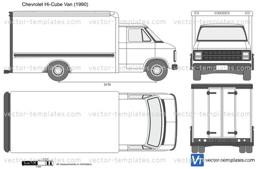8966 likewise Ram 3500 Suspension Diagram furthermore Fuse Box Diagram For 2009 Ford Flex as well  on 2013 ford econoline van graphics