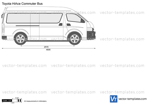 likewise Index moreover 2wzpo 2005 Nissan Altima Right High Beam Light besides Black And White Pictures Of Cars besides 2008 Nissan Altima Fuse Diagram. on 2015 nissan versa color